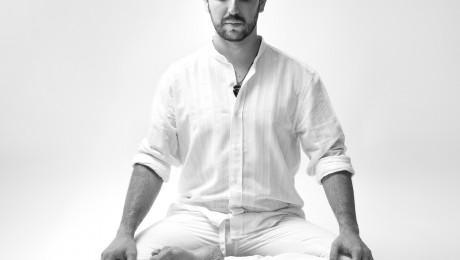 Yoga Terapéutico Cuerpo&Mente