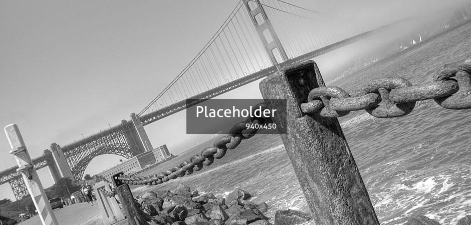 http://medintegra.es/wp-content/uploads/2012/09/placeholder_one.jpg