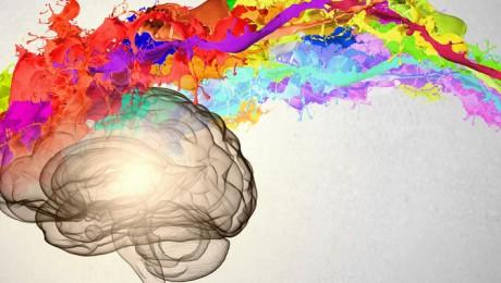 33 motivos por los cuales te puedo ayudar a nivel psicológico