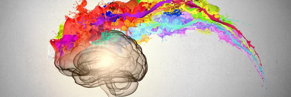 psicologia-online-psicologo
