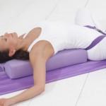 yoga_terapeutico