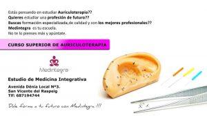 auriculoterapia Alicante