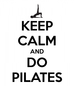 pilates-san-vicente