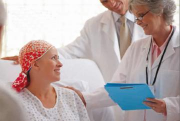 tratamiento cancer alicante