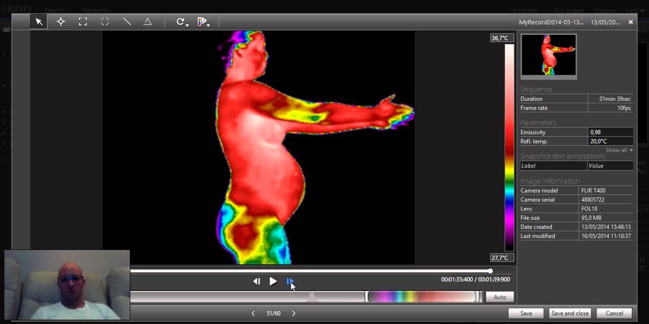 termografia1