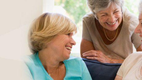 Planes de cuidados avanzados a domicilio
