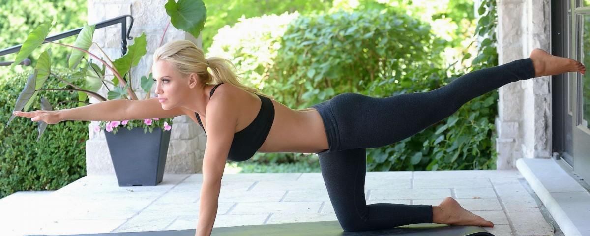 yoga-terapeutico Alicante