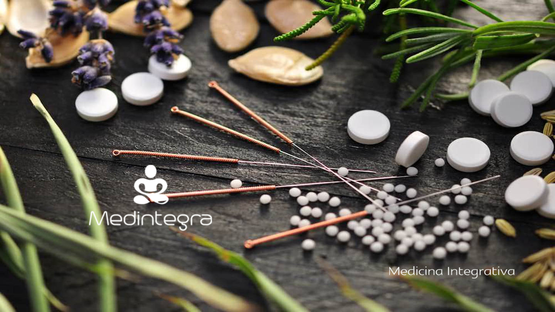 Medicina-integrativa3