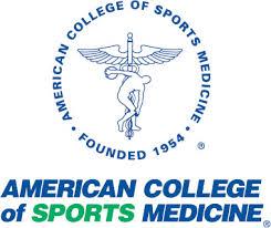 American Sport College