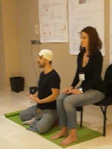 pedro rodriguez meditacion