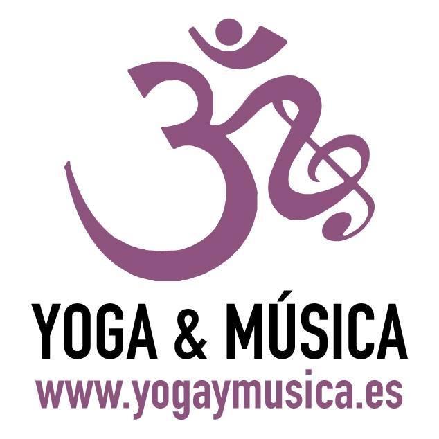 Yoga y Medicina Integrativa