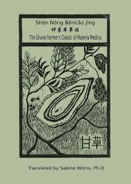 Los hongos medicinales: el Reishi