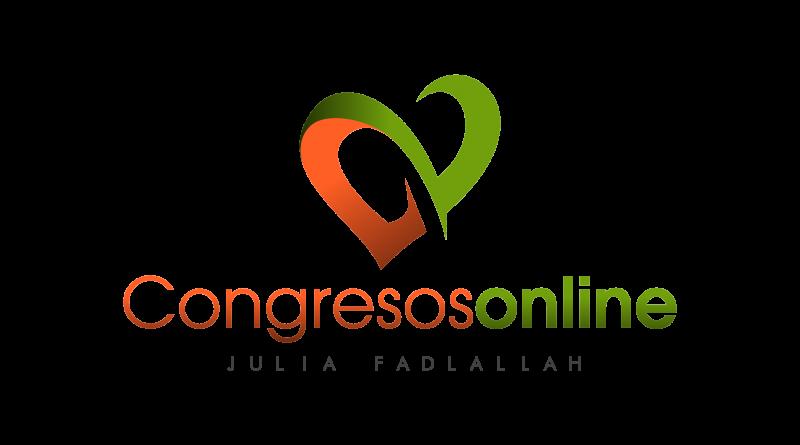 congresos on line de salud