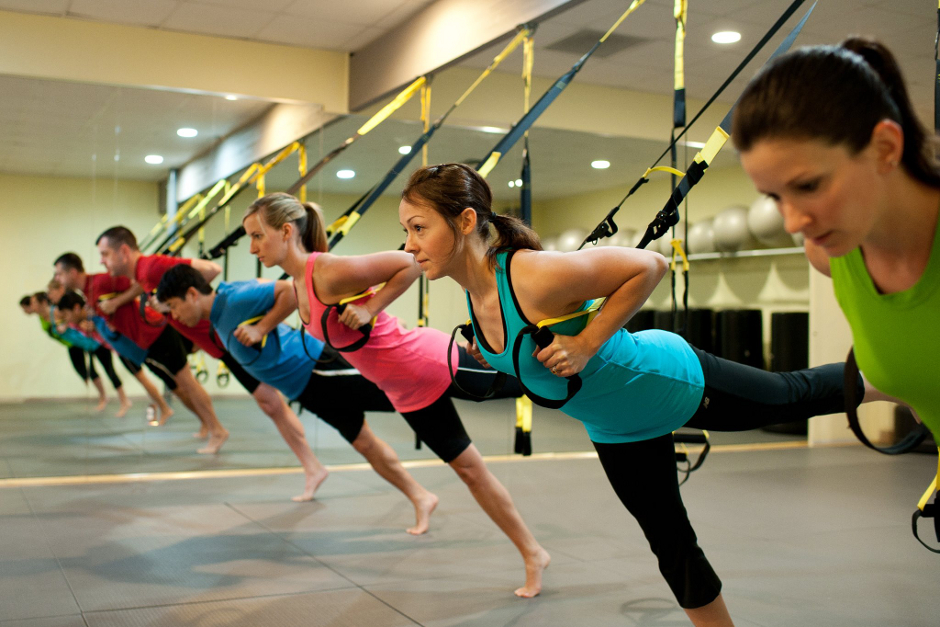 entrenamiento-en-suspension-trx