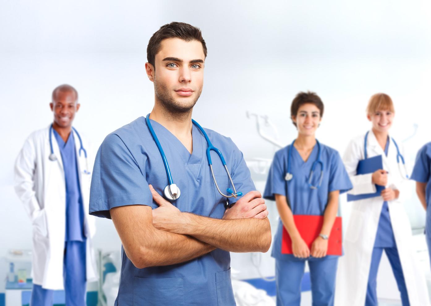 diagnostico enfermero