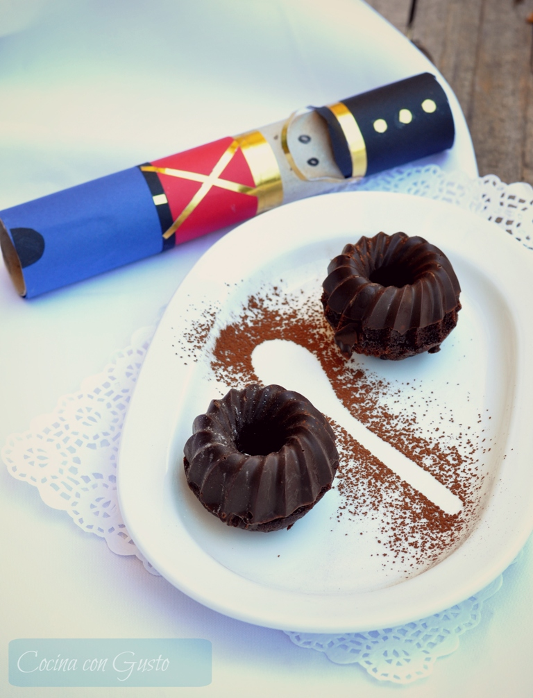 metales pesados en el chocolate