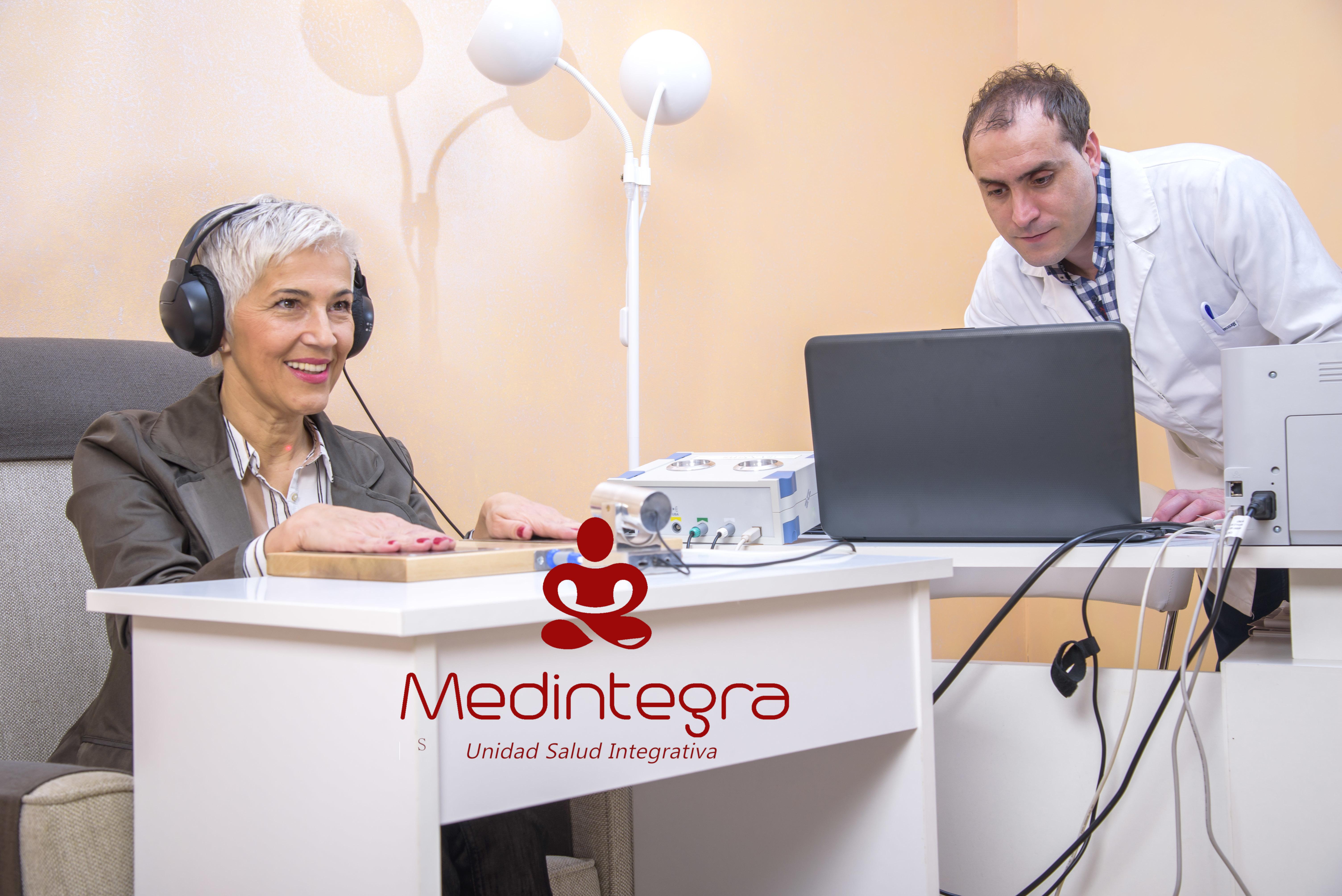 biorresonancia-medintegra-2