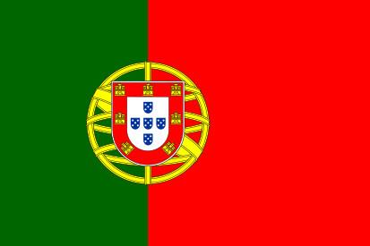 Portugal medicina Integrativa