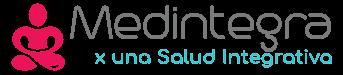 Red Medintegra x una Salud Integrativa