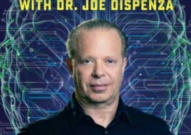 Videos de Joe Dispenza